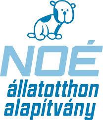 NOÉ ÁLLATOTTHON, Budapest