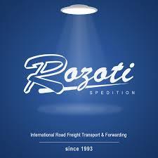ROZOTI INTERNATIONAL TRANSPORTATION COMPANY, Románia