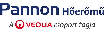 Pannon Hőerőmű Zrt., Pécs