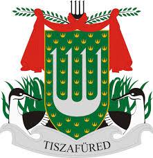Tiszafüred Város Önkormányzata, Tiszafüred