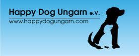Happy Dog Ungarn Kutyamentő Alapítvány, Nemesládony