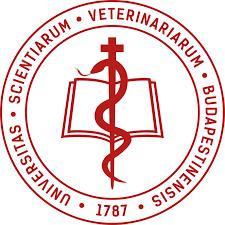 SZIE ÁLLATORVOSTUDOMÁNYI EGYETEM, Veterinary University of Hungary, Budapest